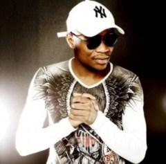 Master KG - Superstar ft. Mr Brown